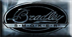 View Bradley Smoker profile