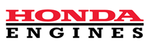View Honda Engines profile