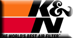 View K & N Filters profile