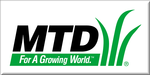 View MTD Products profile