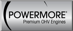 View Powermore profile