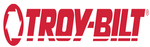 View Troy-Bilt profile